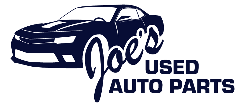 Joe S Used Auto Parts New Ringgold Pa